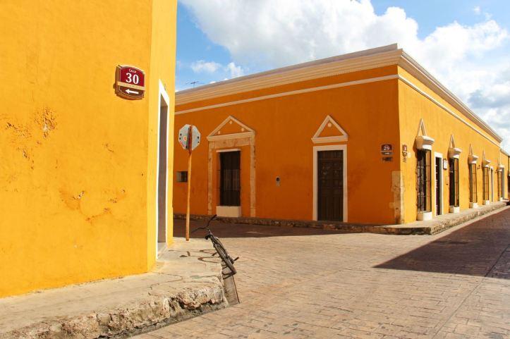 Carnet de voyage Yucatan2