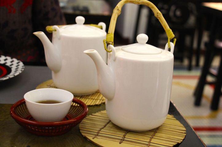 Maison de la Chine salon de thé-1