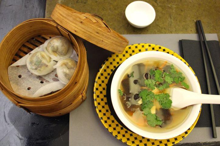 Maison de la Chine salon de thé-2