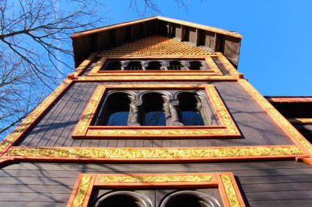 Pavillon Suede Norvege01