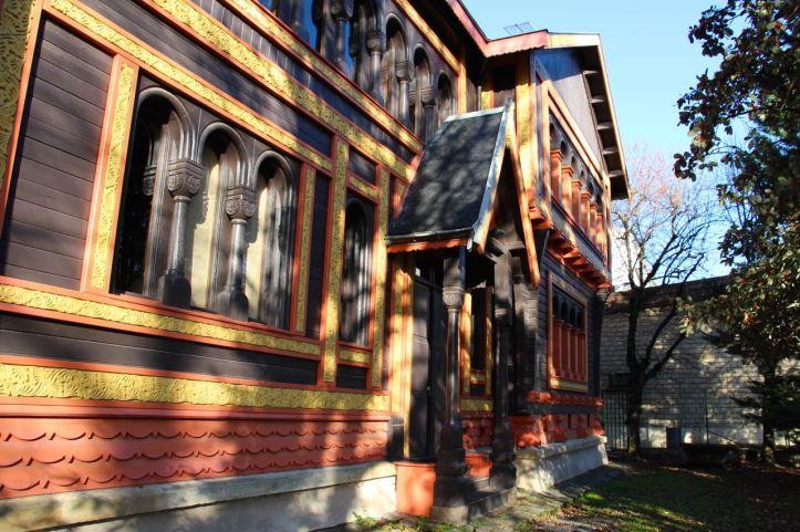 Pavillon Suede Norvege02