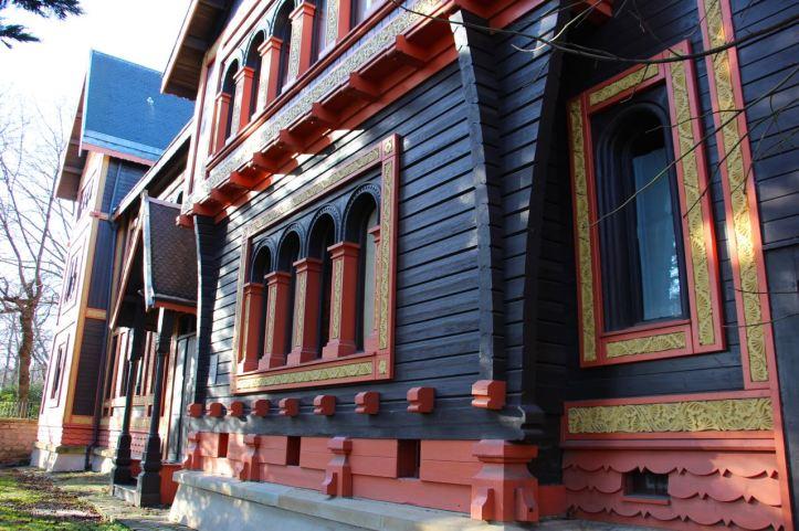 Pavillon Suede Norvege07