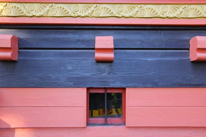 Pavillon Suede Norvege08