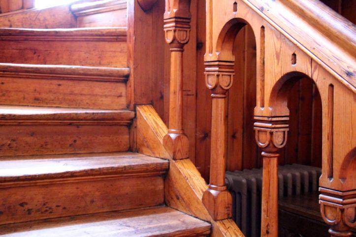 Pavillon Suede Norvege10
