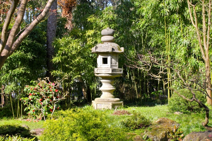 Albert Kahn - Village japonais 4