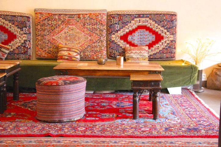 Centre Pouya Iran2