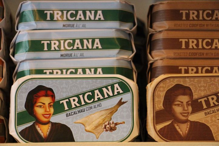 Tasca - Comme a Lisbonne06