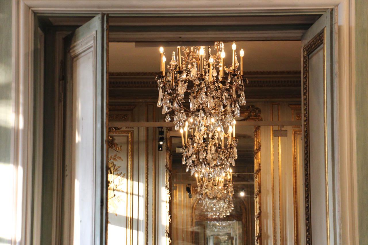 Jazz & more, au Mona Bismarck American Center – SO MANY PARIS