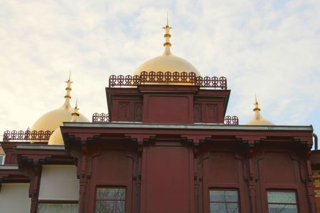 Pavillon Indes Britanniques01