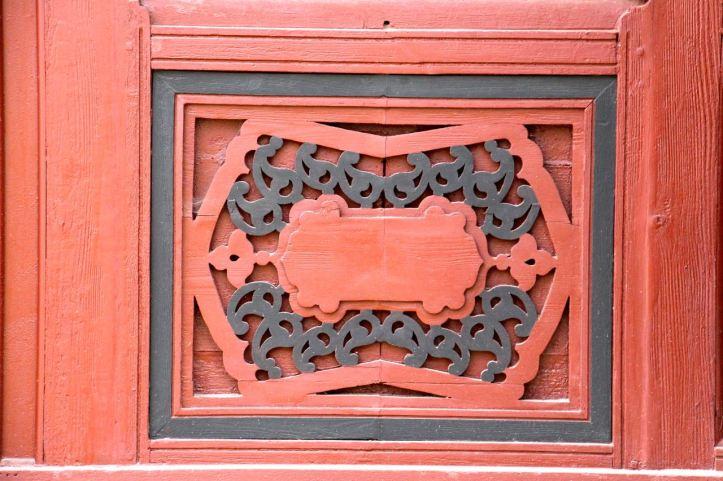 Pavillon Indes Britanniques03