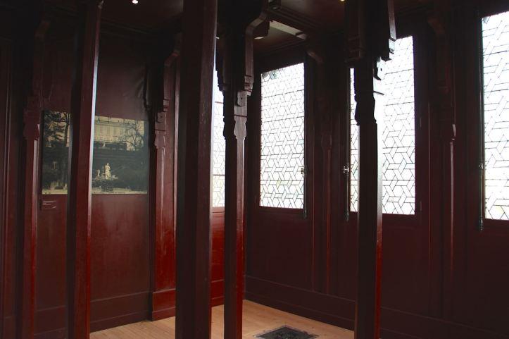Pavillon Indes Britanniques04