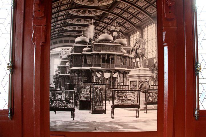 Pavillon Indes Britanniques05
