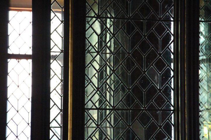 Pavillon Indes Britanniques09