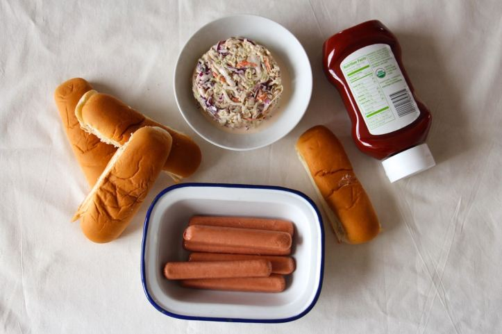 Recettes hot-dogs1