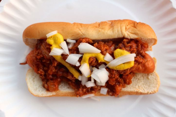 Recettes hot-dogs13