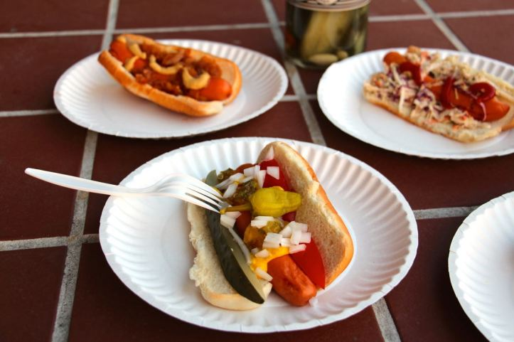 Recettes hot-dogs17