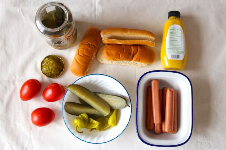 Recettes hot-dogs2