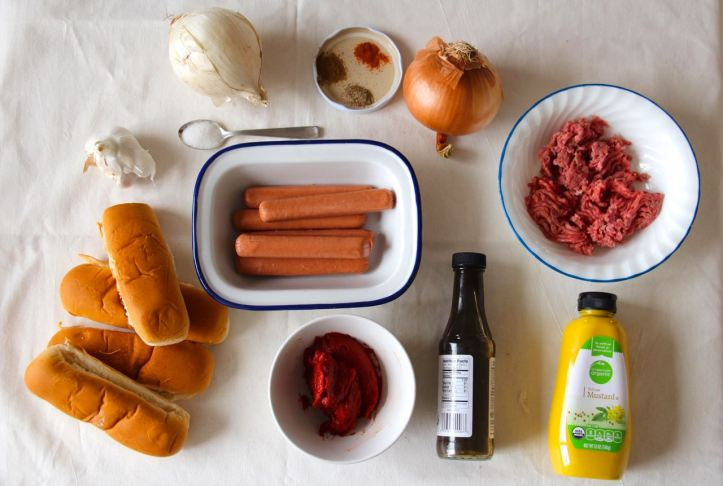 Recettes hot-dogs4