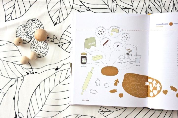 Fika-The art of the swedish coffee break 3