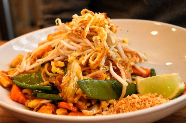Kapunka Paris Thailande sans gluten 5