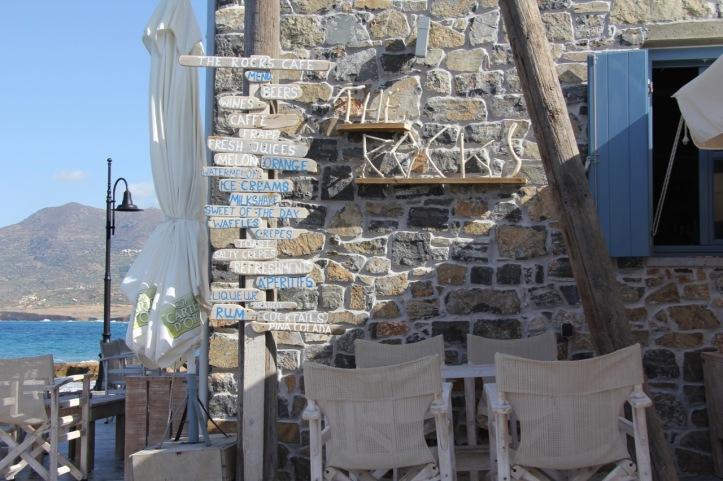 Carnet de voyage Crete - 17