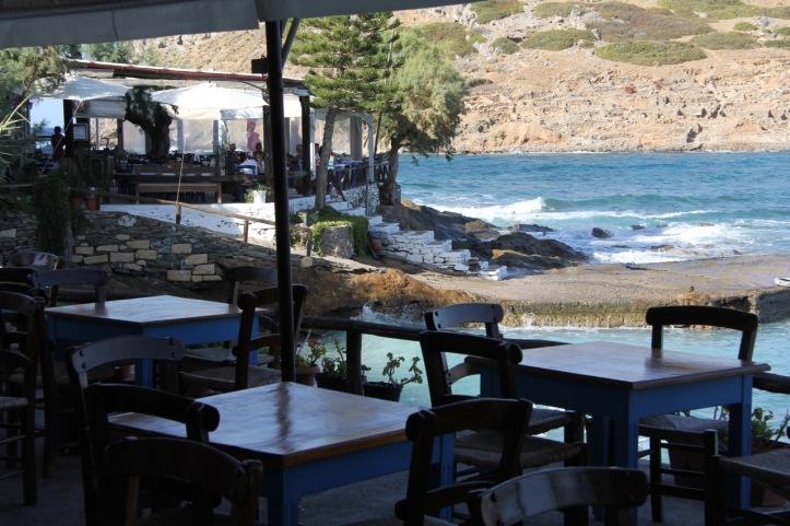 Carnet de voyage Crete - 19