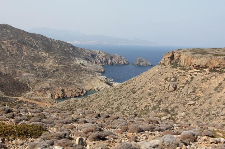Carnet de voyage Crete - 26
