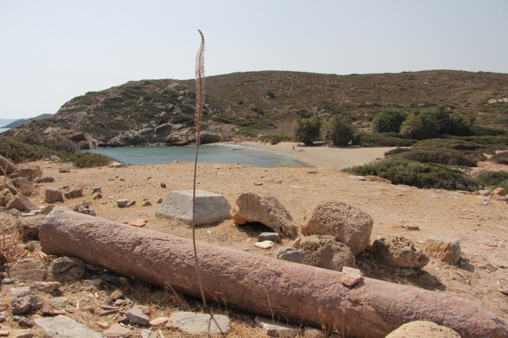 Carnet de voyage Crete - 28