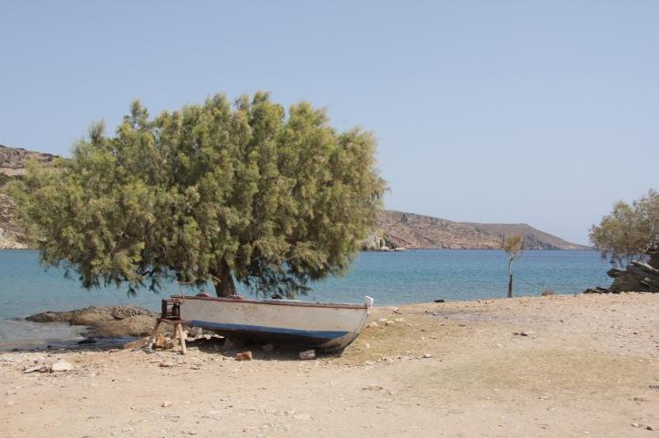 Carnet de voyage Crete - 29