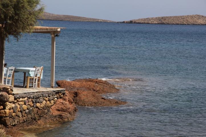 Carnet de voyage Crete - 30