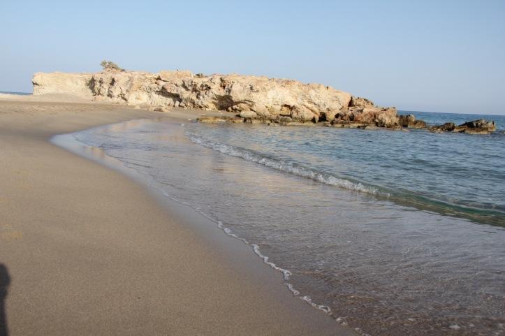 Carnet de voyage Crete - 37