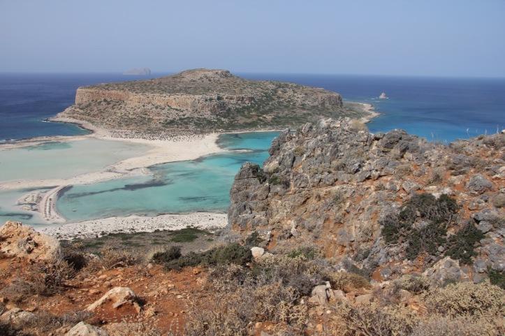 Carnet de voyage Crete - 63