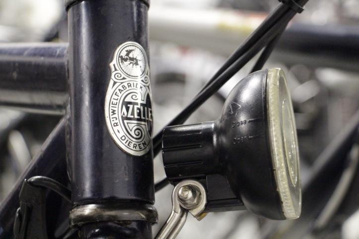 Monsieur Cycle - 7