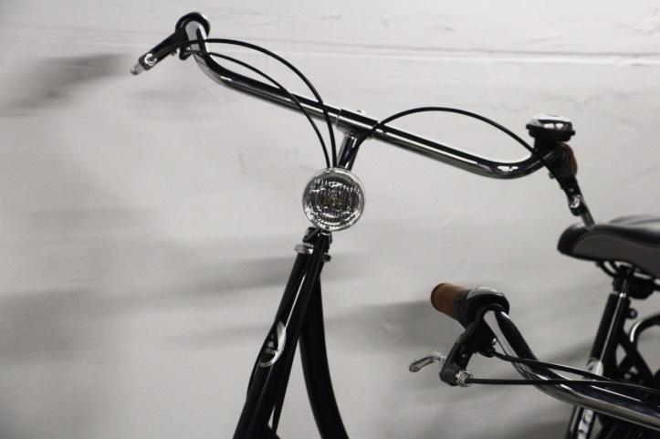 Monsieur Cycle - 3