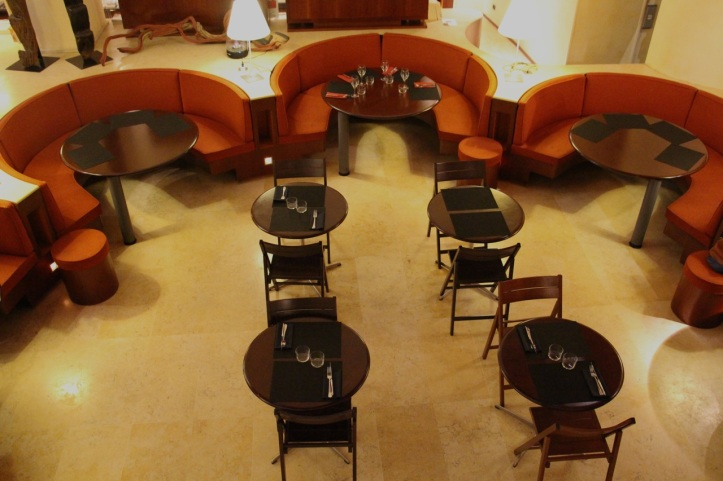 Cafe Dapper Loic Dable Musee Dapper6