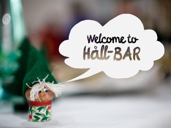 hall-bar-större-960x720
