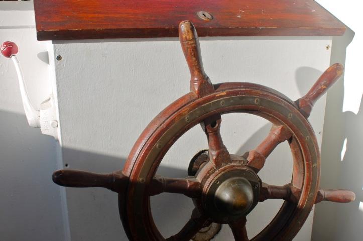 Click and Boat Péniche Asnieres sur Seine 05