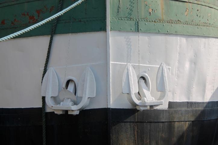 Click and Boat Péniche Asnieres sur Seine 20