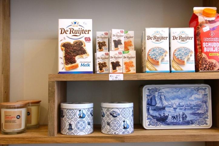 Dutch epicerie neerlandaise paris 09