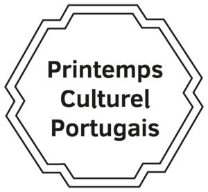 Logo_PrintempsCulturelPortugais