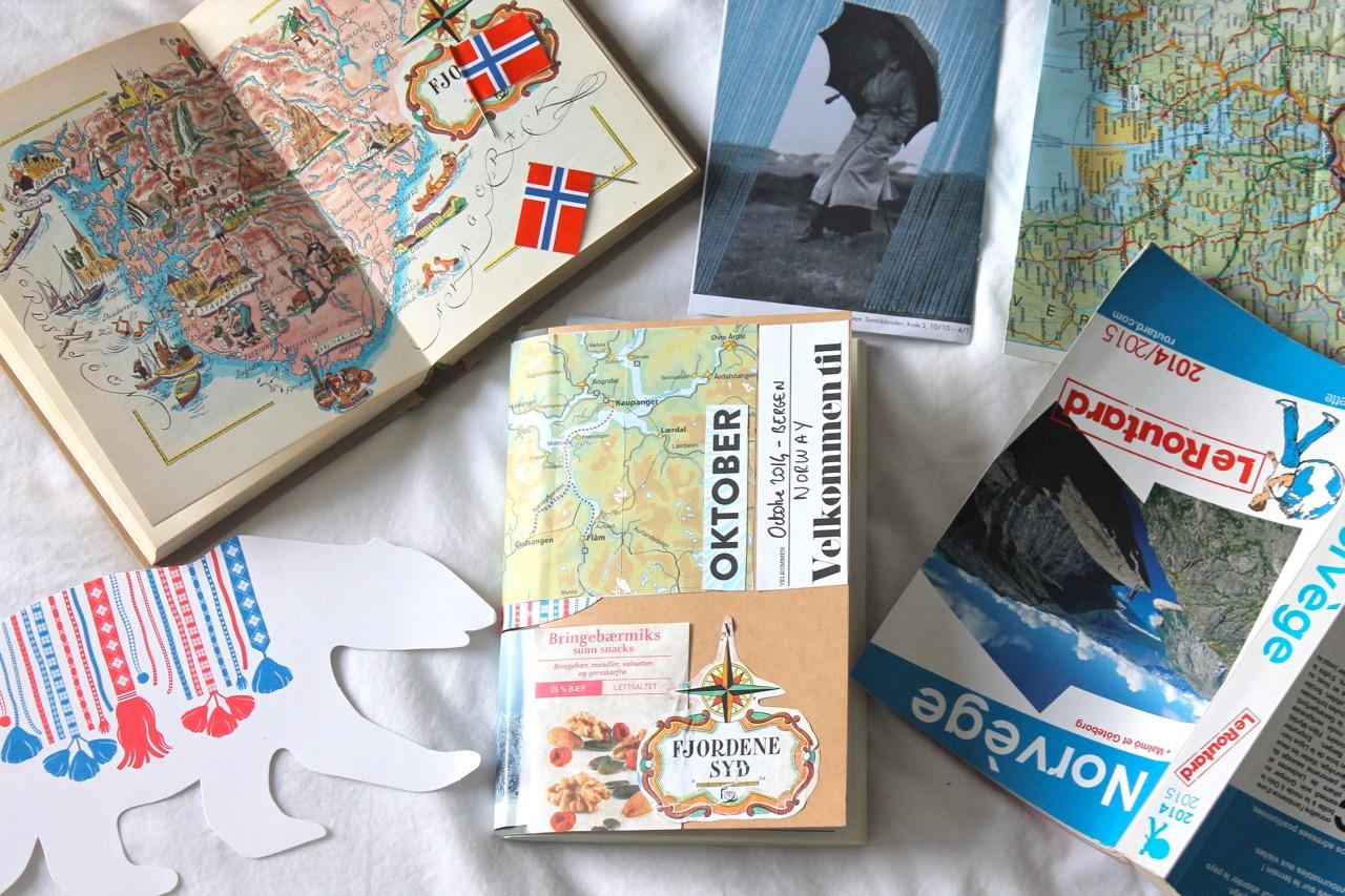 le carnet de voyage awesome conseils pour creer son carnet de voyage with le carnet de voyage. Black Bedroom Furniture Sets. Home Design Ideas