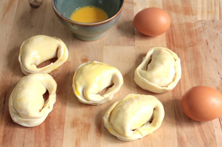 recette empanadas - 3