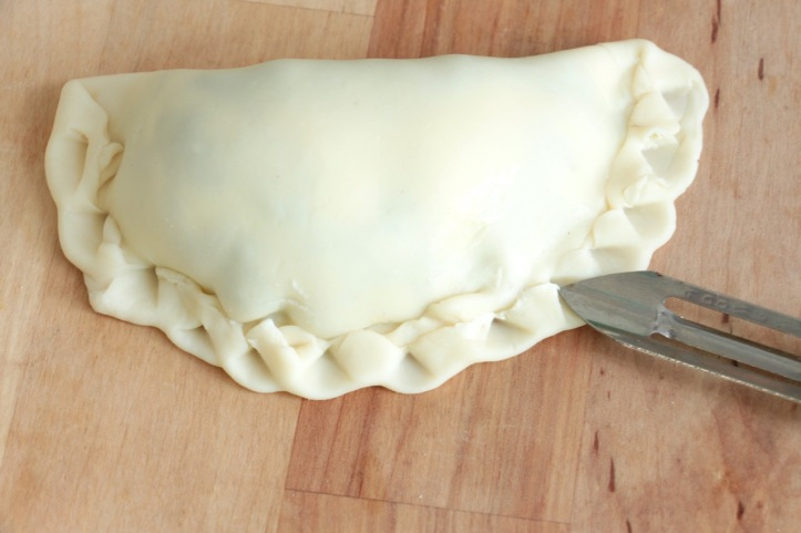 recette empanadas - 7