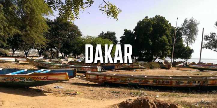 dakar-1240x620