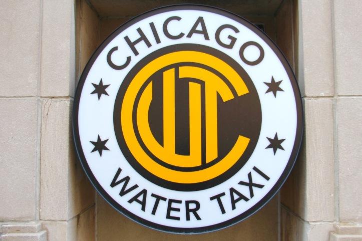 Carnet de voyage Chicago - 1 (2)