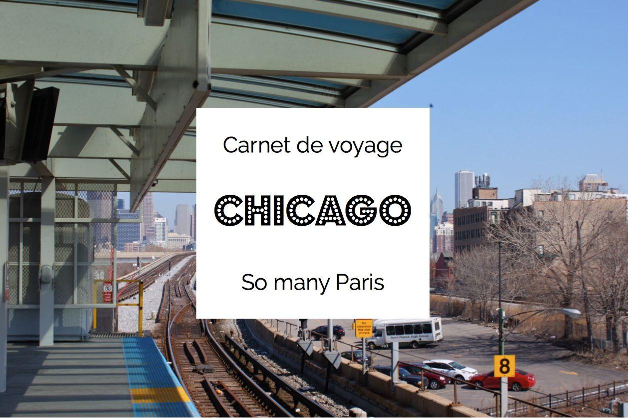 latino sites de rencontres Chicago