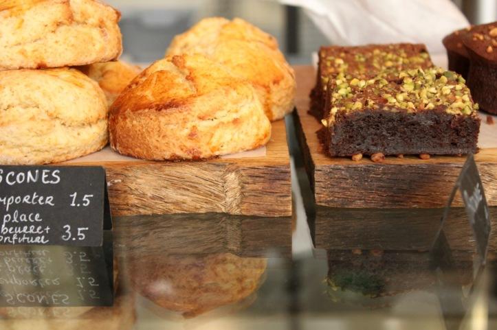 Broken Biscuits Paris - 6