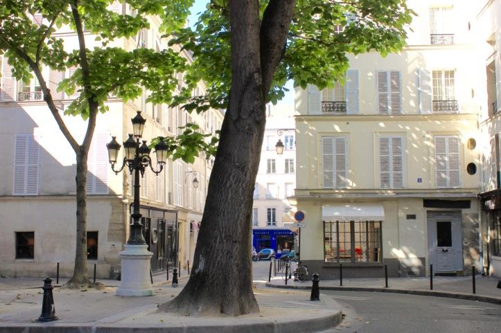 GROM gelateria Paris - 7