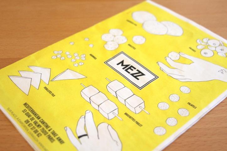 mezz-1