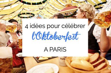 oktoberfest-paris-photo-paulaner